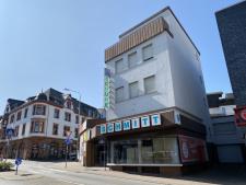 Ansicht Wiesbadener Straße