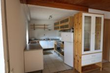 Küche_Obj.31
