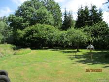 Grundstück, Bild 1