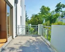 Balkon vor dem Wohnzimmer.png