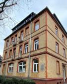 Wiesbadener Altbau
