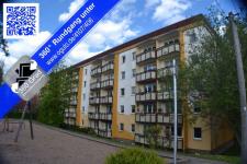 Gebäudeansicht2