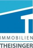 Theisinger Immobilien Ingolstadt