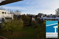 Theisinger Immobilien Garten (2)