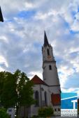 Gewerbeeinheit in Gaimersheim