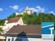 Malerischer Ort Kipfenberg