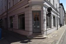Ladengeschäft in Ingolstadt