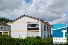 Theisinger Immobilien, 4 - Parteienhaus in Eichstätt