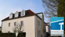 Theisinger Immobilien, Wohnen im Alten Westen