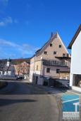 Theisinger Immobilien, Kipfenberg