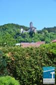 Wohnen in Kipfenberg