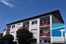 Wohnung oben rechts (2)