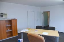 Büro- Praxis 1