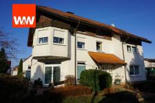 Exclusives Wohn- und Geschäftshaus