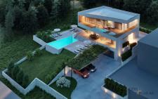 m_3d villa f_05