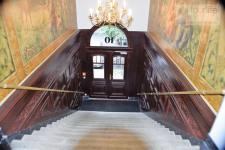Eingangsbereich-2
