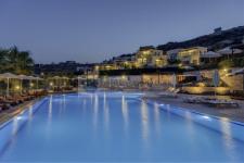 Anlage Suiten Syros (32)