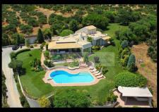 Villa Hersonisos (2)
