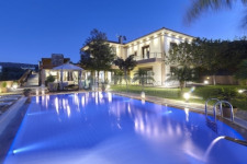 Villa Gouves (2)