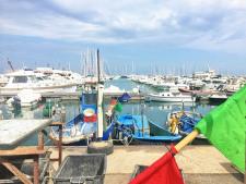 Porto Sant'Elpidio