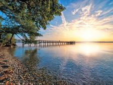 ... der Starnberger See