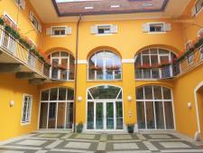 Eingang_Haus