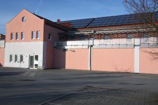 Büroräume Eckental