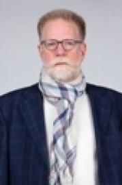 Guilherme-José Fleckner