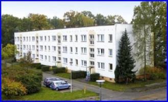 Haus1 34-40