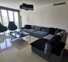Wohn- und Esszimmer 3