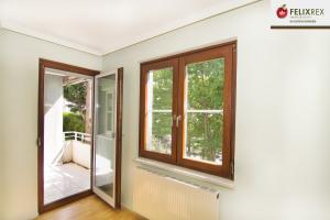 Wohnzimmer #2