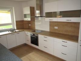 neue Einbauküche.png