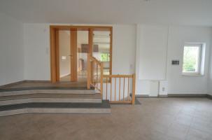 Wohnzimmer - 50m².png