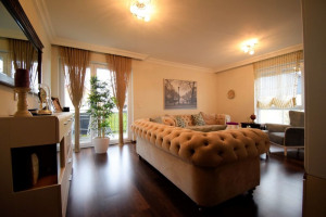 Wohnzimmer.png