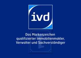 ivd_1_Das-Markenzeichen