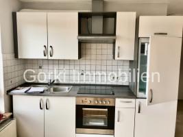 Küche IMG_3714