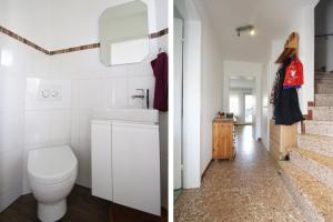 Diele EG_Gäste WC