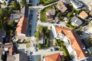 Egerlandstraße