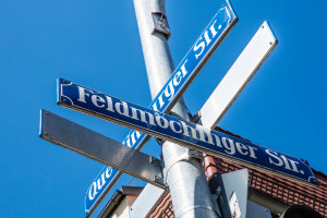 Feldmochinger_Straße