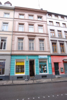 Anlageobjekt in Aachen
