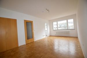 großes 1-Zimmer-Apartement