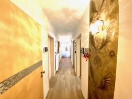 Wohnung 1 Flur