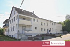 LOB. Weierweiler