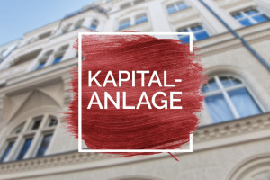 Kapitalanlage