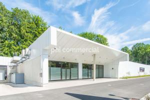 Immobilie-Aachen-LadenEinzelhandel-Mieten-M-AK028-7