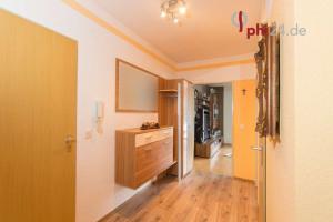 Immobilie-Köln-Wohnung-kaufen-AU574-1