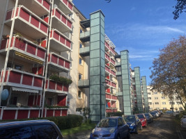 PRETURA-Immobilien-Außenaufnahme-1