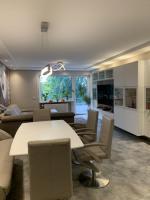 PRETURA-Immobilien-Wohnzimmer2