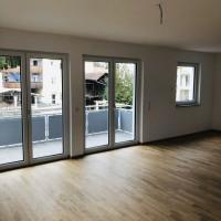 Wohnzimmer 3-Zimmer hinten (3)