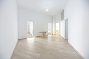 115188-palma-mallorca-altstadt-kaufen-wohnung13